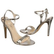 Roxane Shoes (Silver Metallic) - Women's Shoes - 8