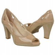 Vital Shoes (Taupe) - Women's Shoes - 9.5 M