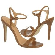 Roxane Shoes (Tan Lizard) - Women's Shoes - 8.0 M