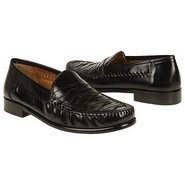 Napoli Shoes (Black) - Men's Shoes - 10.0 M