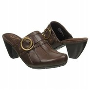 Tia Shoes (Dbro) - Women's Shoes - 6.5 M