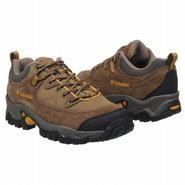 Birkie Trail Boots (Mud) - Men's Boots - 8.5 M