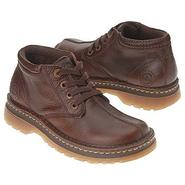 Marty Boots (Brown) - Men&#39;s Boots - 13.0 M