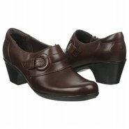 Ingalls Twist Shoes (Brown) - Women&#39;s Shoes - 6.5 