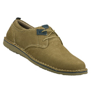 Caven-Panel Shoes (Khaki) - Men's Shoes - 11.0 M