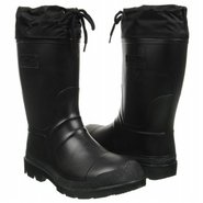 HUNTER Boots (Black) - Men's Boots - 9.0 M