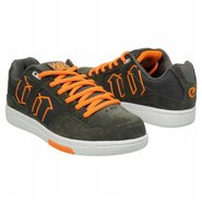 UPRISE Shoes (Grey/Orange) - Men's Shoes - 8.5 M