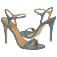 Roxane Shoes (Blue Lizard) - Women's Shoes - 7.0 M