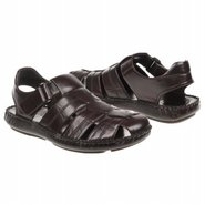 16721 Sandals (Brown) - Men's Sandals - 11.0 M