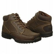 Gunnison Boots (Briar Brown) - Men's Boots - 13.0