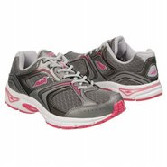 A5023W VPS Shoes (Silver Pink) - Women's Shoes - 8