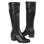 Wrangler Boots (Black) - Women&#39;s Boots - 7.5 M