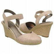 Lifestride 