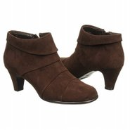 Playdate Boots (Brown) - Women's Boots - 7.0 M