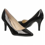 Dorothy Shoes (Black Patent) - Women's Shoes - 10.