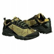 BLOWOUT Shoes (Realtree) - Men&#39;s Shoes - 10.0 4E