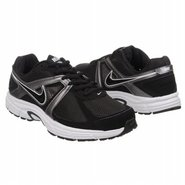 Dart 9 Shoes (Black/ White/Dk Grey) - Men&#39;s Shoes 