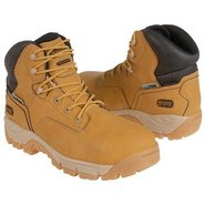 Precision Ultra Lite WPI Boots (Wheat) - Men's Boo