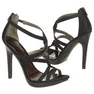 Melody Shoes (Black) - Women's Shoes - 8.5 M