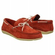 Dalver Shoes (Red) - Men's Shoes - 13.0 M
