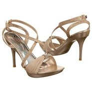 Antilles Shoes (Beige) - Women&#39;s Shoes - 7.0 M
