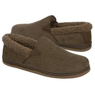 Charlie Shoes (Dark Wheat) - Men's Shoes - 13.0 M