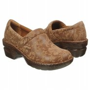 Peggy Shoes (Brwn) - Women's Shoes - 6.5 M