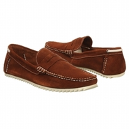 13411 Shoes (Red Brown) - Men's Shoes - 12.0 M