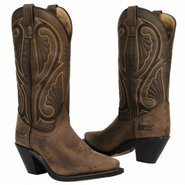 Canyon Boots (Tan Cheyenne) - Women's Boots - 7.5