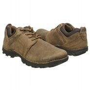 Emerge Shoes (Beaned) - Men's Shoes - 10.5 M