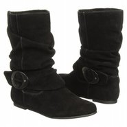 Dr. Scholl&#39;s Oakland Boots (Black) - Women&#39;s Boots