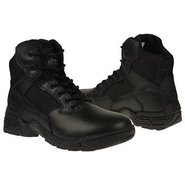 Magnum 