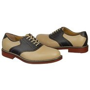 Buchanon Shoes (Hemp/Navy) - Men's Shoes - 7.5 M