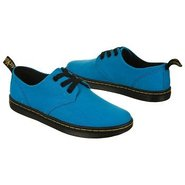 Aldgate Shoes (Sunny Blue) - Women&#39;s Shoes - 7.0 M