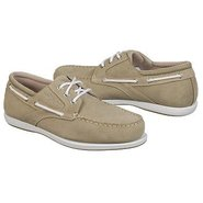 Day Cruiser Shoes (Taupe) - Men's Shoes - 10.0 M