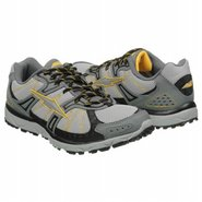 A5679M VXR Shoes (Grey/Silver/Yellow/B) - Men's Sh