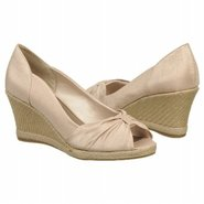 Rhonda Sandals (Beige) - Women's Sandals - 5.5 M