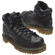 Bex Boots (Black Grizzly) - Men&#39;s Boots - 8.0 M