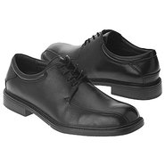 Marcell Shoes (Black) - Men&#39;s Shoes - 10.0 M