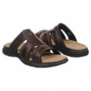 Haviland Sandals (Briar) - Men&#39;s Sandals - 10.0 M