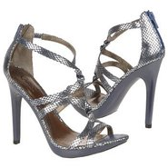 Melody Shoes (Blue Snake) - Women's Shoes - 6.0 M