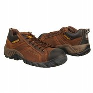 Argon Low Composite Boots (Dark Brown) - Men's Boo