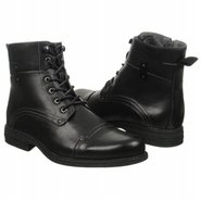 M-REFF Boots (Black) - Men&#39;s Boots - 13.0 M