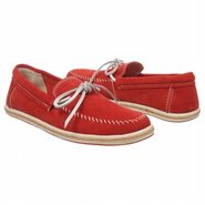 13415 Shoes (Red) - Men's Shoes - 11.0 M