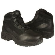 Viper II 6  WP Boots (Black) - Men's Boots - 10.5