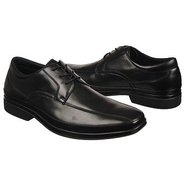 On the Clock Shoes (Black) - Men's Shoes - 9.5 M