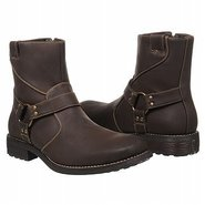 Doors Boots (Brown) - Men&#39;s Boots - 11.0 M