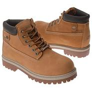 Verdict WP Boots (Wheat) - Men's Boots - 11.5 M