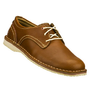 Ulmer-Planix Shoes (Tan) - Men's Shoes - 10.0 OT