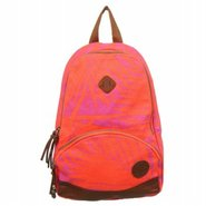 Wild Outdoors Fushia Accessories (Fuchsia)- 0.0 OT
